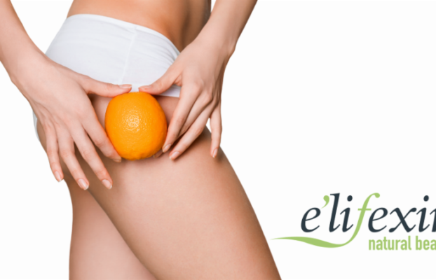 HEALTHY HABITS TO EMBRACE TODAY TO HELP BATTLE CELLULITE