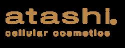 atashi-logo-500