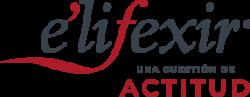logotipo-de-elifexir-de-phergal