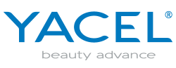 yacel-beauty-advance